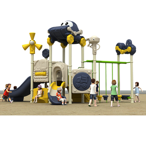 cheap playground equipment baby playground for hot sale