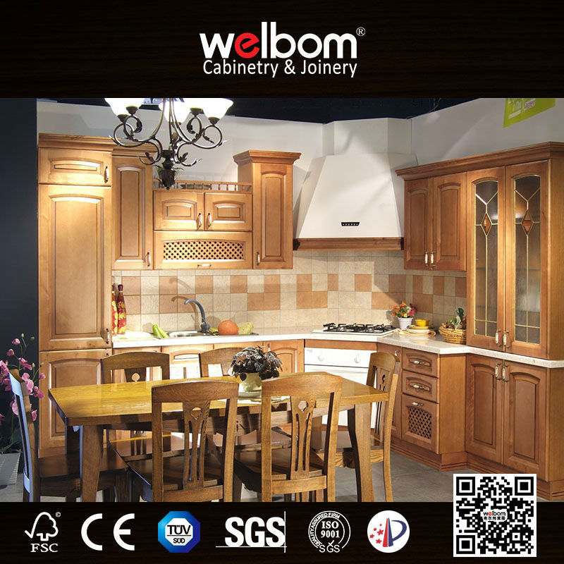 2016 Hangzhou Welbom Ideas for The Kitchen Cabinet of The Wonderful Wizard of Oz