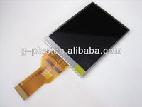 LCD Screen Display For Polaroid i936 / Aigo T35 T1058 / BenQ C1220 L1020 / Rollei CL-110 / Haier L1270