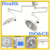 LED MEDICAL SURGICAL LIGHTS