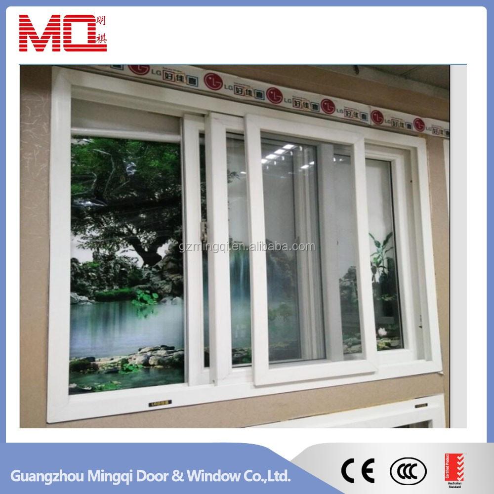 Windows Philippines Window Designs Indian Style View