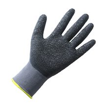 Safety gloves china wholesale latex gloves