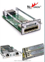 New Sealed CISCO Modular Sa-vam2+ CIsco Modular