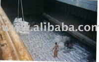 Commodity: White Cane Sugar ICUMSA 45