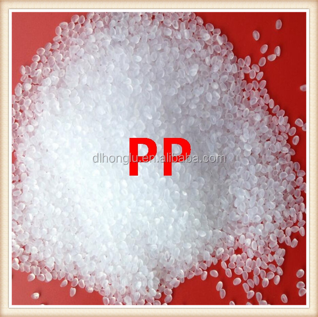 Free sample!! virgin&recycled PP pellets / high Impact Copolymer polypropylene / PP granules raw material