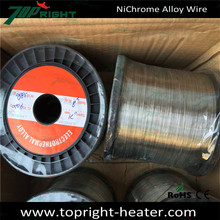 Professional resistance heat wire,electric resistance wire heating,resistance heating wire