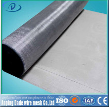 alibaba monel mesh profession brushed nickel sheet metal manufacturer