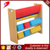 2016 fashion custom make kids wooden fancy toy box/ chest witj high quality from china
