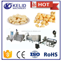 high efficiency best selling products snack food oil free snack maker