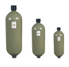 /product-detail/cqp-nitrogen-tank-gas-bottle-with-big-volume-small-power-and-compact-size-60750126993.html