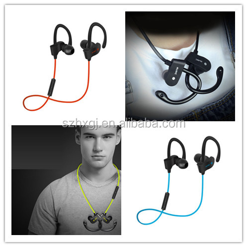 Top sale Super fm radio bluetooth headset,wireless bluetooth headset
