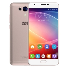 Hot Selling Free shipping Original Brand New THL Knight 1 3GB+32GB Mobile Phone 4G unlocked 3G 2G smartphone