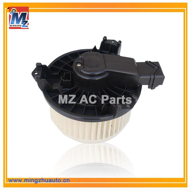 Car AC Blower Motor Fan For Toyota Hiace 08 OE#AE272700-0780 87103-26110 87103-OK091