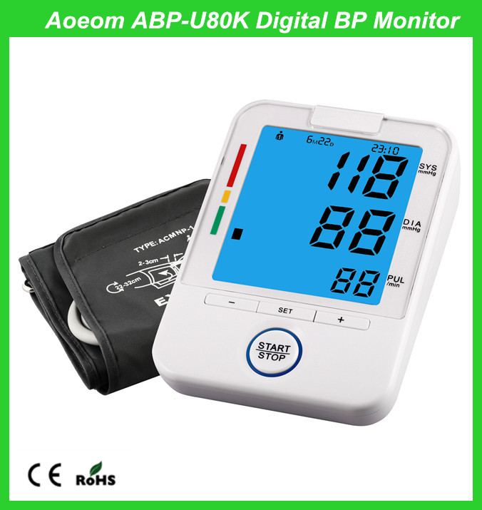 blood pressure machine buy