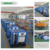 160KW/200HP Permanent Magnetic Variable Frequency Oil Injected Air compressor