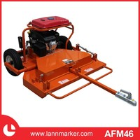 Best ATV Grass Cutter Price