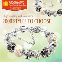 jewelry prices jewelry display fit pandora jewelry display charms in guangzhou