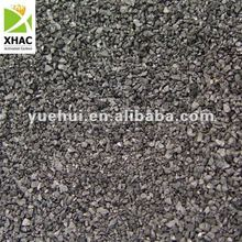 XHA 8x32 GRANULAR ACTIVATED CARBON FOR WATER TREATMENT