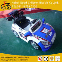 Electric Car for Kids with Remote Control ,Children Ride on Car