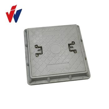 SMC BMC Manhole Cover Composite Covers plastic/composite resin manhole cover