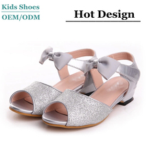2014 New Model Shoes Fancy Girls Latest High Heel Sandals Ladies High Heel Dress Sandals