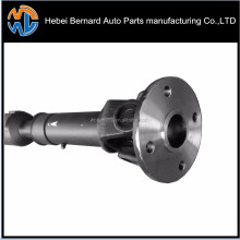 engineering machinery drive shaft yoke wholesale