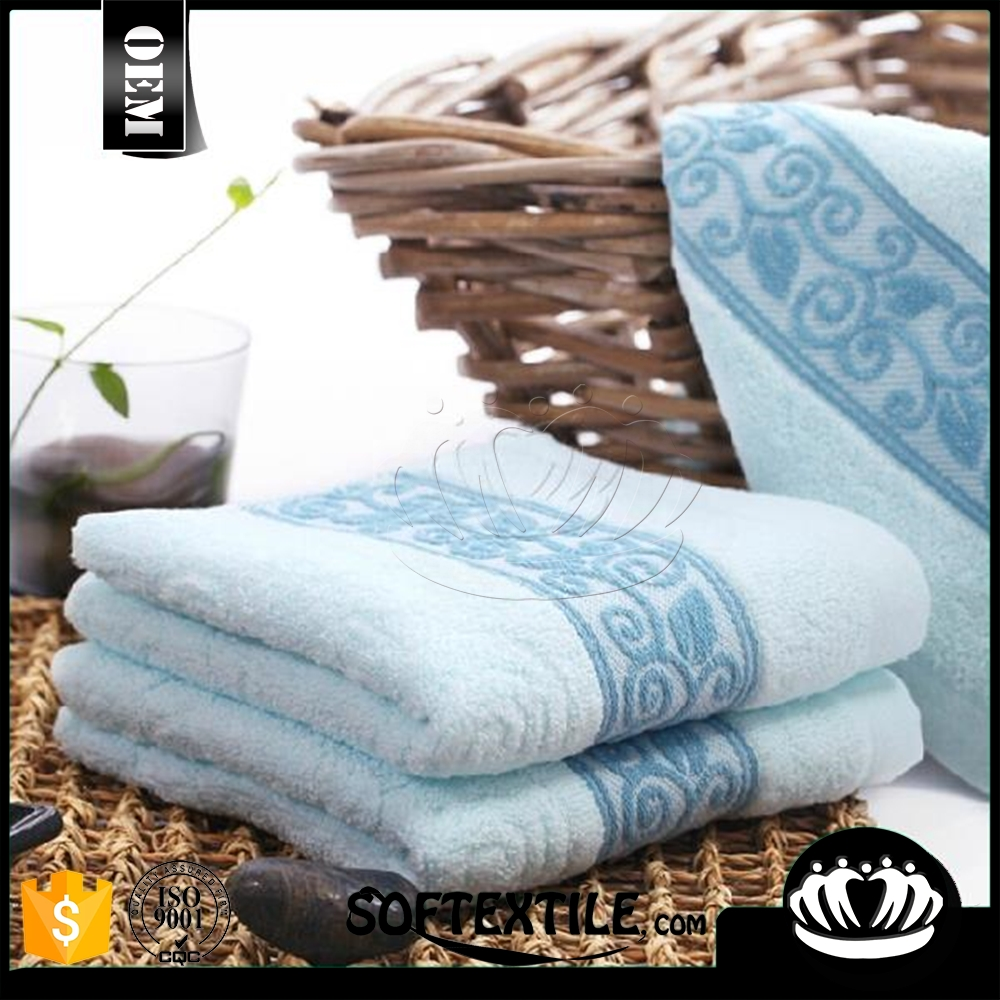 what is multifold and interfold hand towel