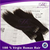7a grade full cuticle loose vegetal bio colour 100% natural hair colour
