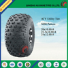 /product-detail/multifunctional-mini-atv-wheels-tyre-jinling-quad-bike-60612944192.html