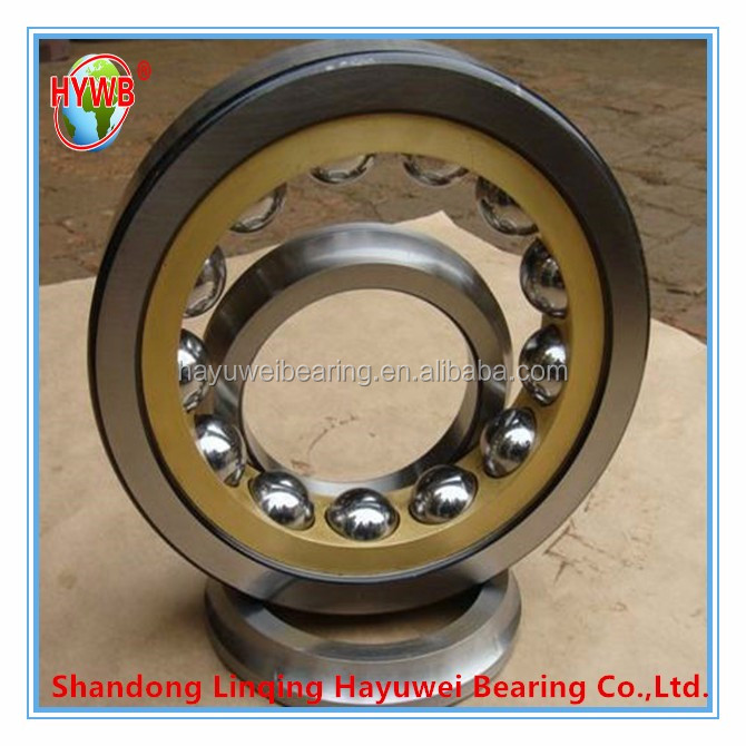 HYWB brand!!!!! angular contact ball bearing 71911C