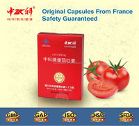 2016 Innovative Product Organic Food natural skin care tomato powder in bulk