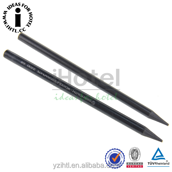 Hotel Cheap Promotional Pen with Logo Latest Fahion Hot Top Sell