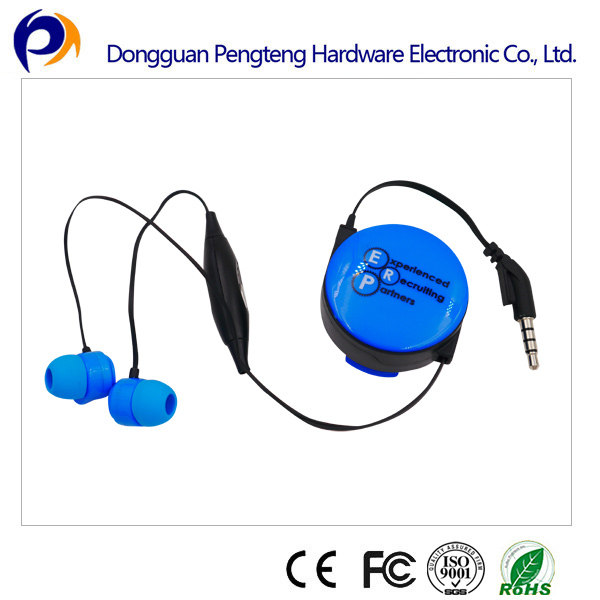 electric ear cleaner earphone ear muffs for sleeping