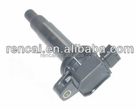Toyota Ignition coil oem 90919-02229