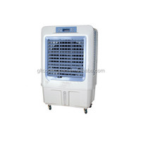 Green Equipment Evaporative Portable Air Cooler
