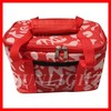 Wholesale Cooler Bag,Shopping Bag,Lunch Bag