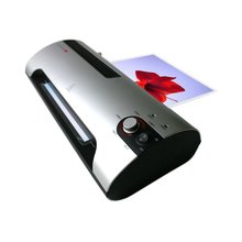 A4 PET+EVA glossy matte micron advertising packaging Laminating Pouch Film for Kenya