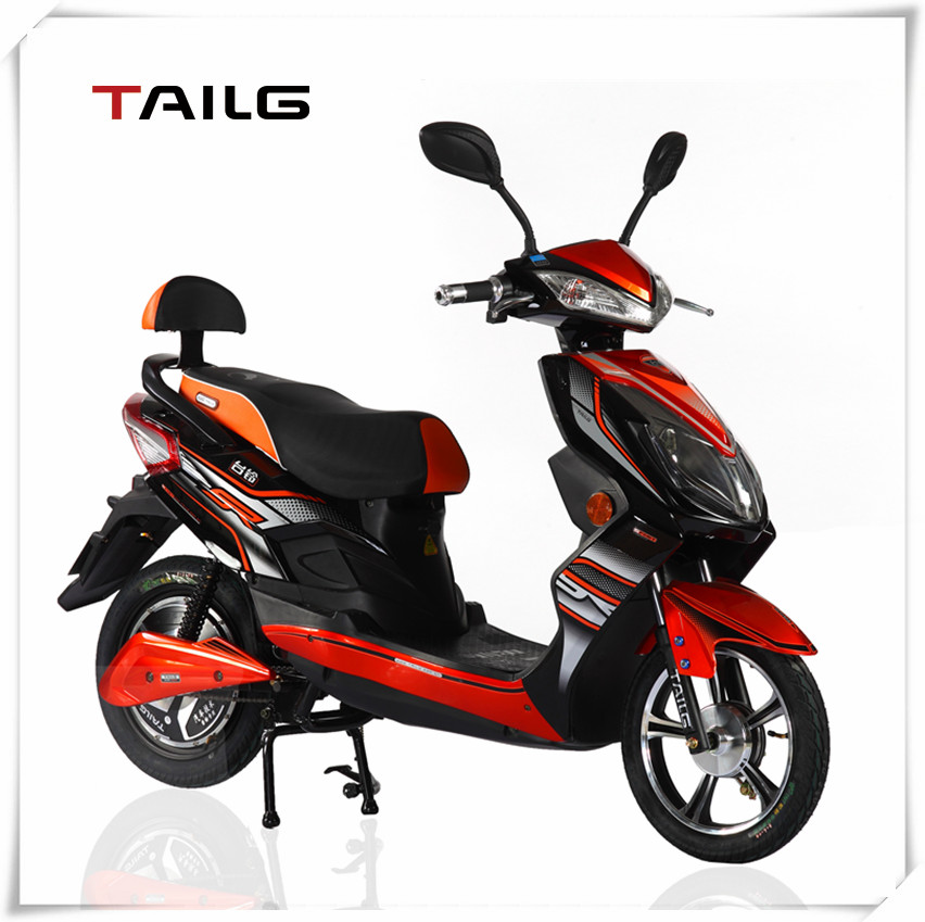 2015 economic electric scooters from TAILG