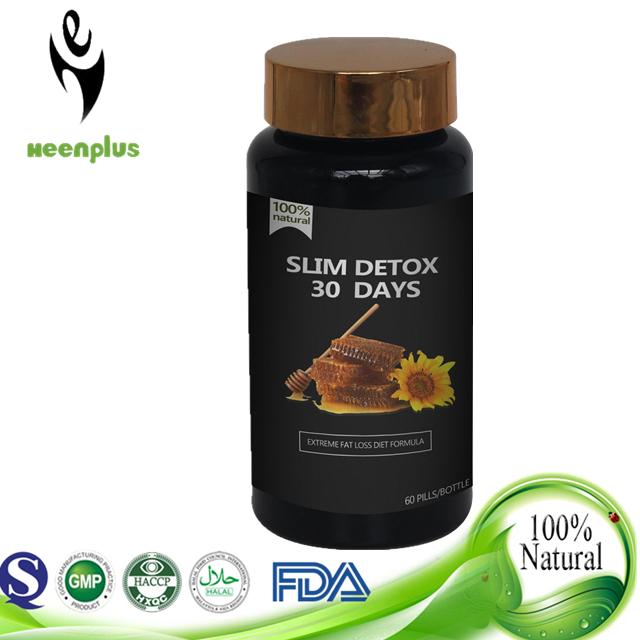 Best Diet Pills >> Best Diet Pill 85 Garcinia Cambogia Weight Loss Hca Pills Buy Weight Loss Pills Best Diet Pills Slimming Diet Pill Product On Alibaba Com
