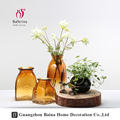 Wonderful Glass Vase Factory Made Different Types Glass Vase Glass Vase Manufacturer
