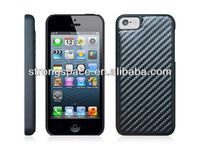 unbreakable mobile phone case with leather cover for iphone 5c from competitive China supplier