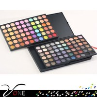 Overstock cosmetics cheap 120 color eyeshadow