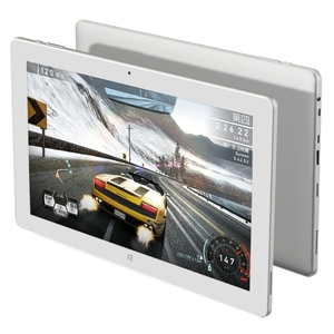 11.6 inch tablets Win10 Cube iwork1X Tablet PC 4GB+64GB Mini PC gta vice city game download