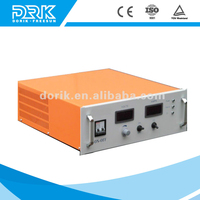 General electric 13.8v switching power supply