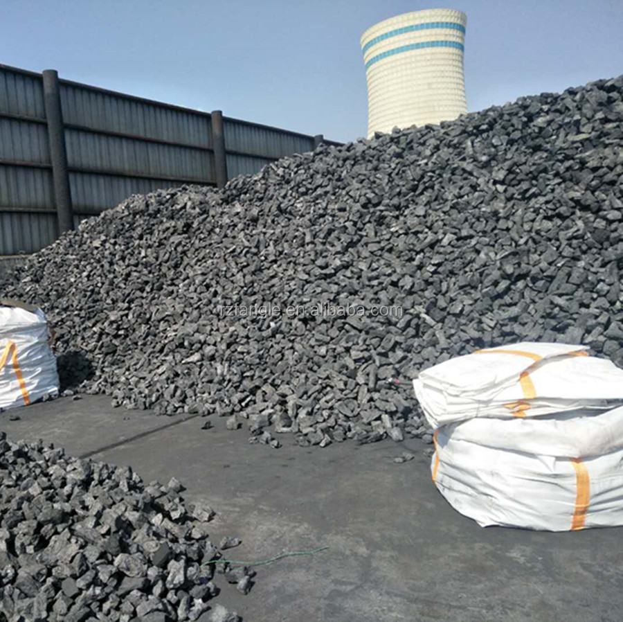 Add to CompareShare Foundry Coke/Hard Coke/Smelting Coke Fuel 80-120mm