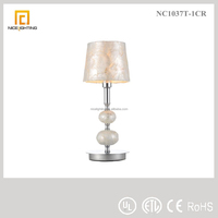 Home Deco Light Lighting Fixture Table