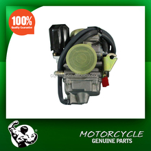 High performance gy6 motorcycle carburetor for sale