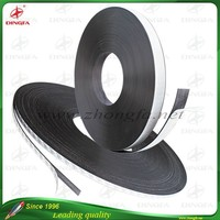 Manufacture Various Strong Custom Adhesive Magnet