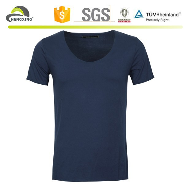 Wholesale blank t shirts white t shirts blank t shirt for Where to buy blank t shirts in bulk