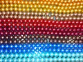 pearl color lead free beads